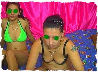 Chat live jasmin Free Video